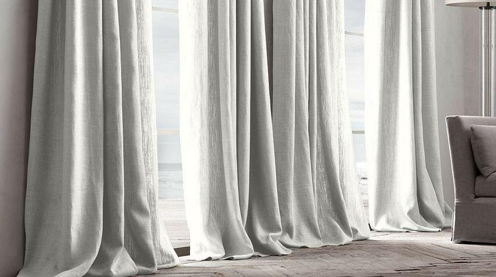 Home ingrosso tessile gitre casa brugnera materassi e tende